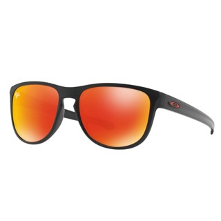 Óculos De Sol Oakley Sliver R Prizm Moto GP Collection