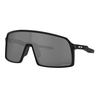 Óculos de Sol Oakley Sutro Polished Black Prizm Black Iridium