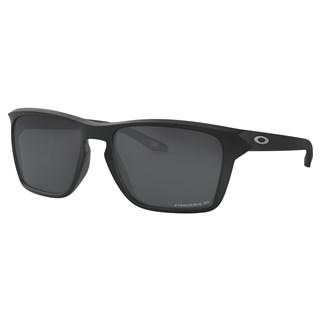 Óculos de Sol Oakley Sylas Matte Black Prizm Black Polarized