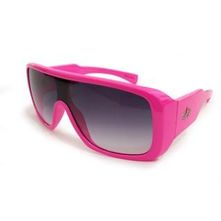 Óculos Evoke Amplifier FPK01 Pink Fluor