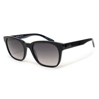 Óculos Evoke DS39 H01 Blue Shine Degradê