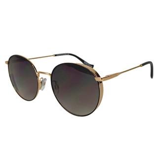 Óculos Evoke For You DS25 09A-53 Dourado e Preto