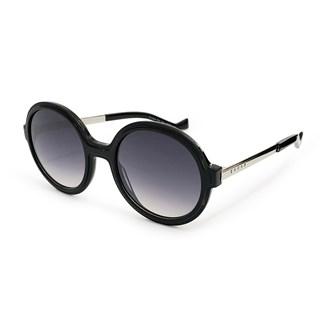 Óculos Evoke For You DS34 A01 Preto / Degradê