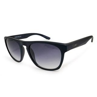 Óculos Evoke For You DS62 D01 Matte Black Gray Gradient