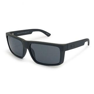 Óculos Evoke Shift A11 Black Matte Black