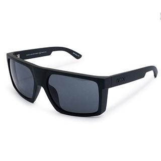 Óculos Evoke Shift Big A11 Black Matte
