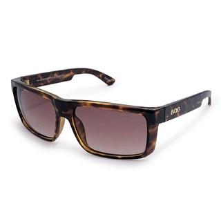 Óculos Evoke Shift G21 Turtle Shine Gold Brown