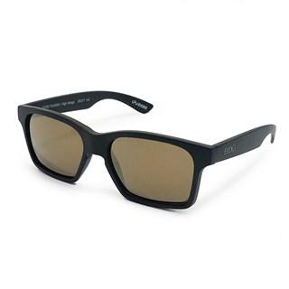 Óculos Evoke Thunder Black Matte Grafiti