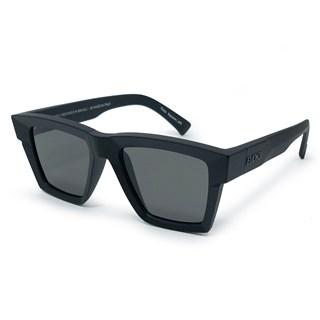 Óculos Evoke Time Square A11 Black Matte / Grey Total