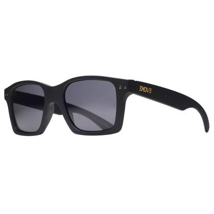 Óculos Evoke Trigger Black Matte Grey Total