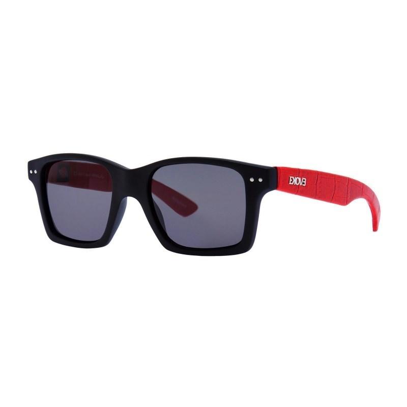 Óculos Evoke Trigger Hosoi Signatures Edição Limitada - Back Wash f0bdc0a8d7