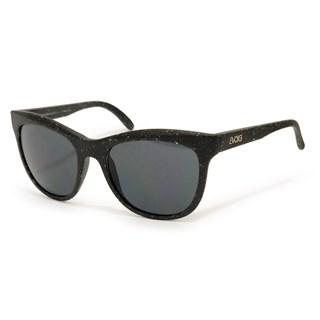 Óculos Evoke Wood Hybrid II A01