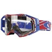 Óculos Oakley Airbrake MX Ryan Dungey