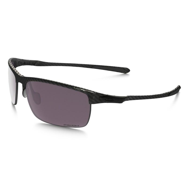 Compre Óculos Oakley Carbon Blade Prizm Polarized na Back Wash! 6b7abcccbf