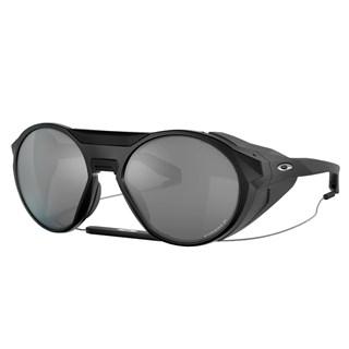 Óculos Oakley Clifden Matte Black Prizm Black Polarized