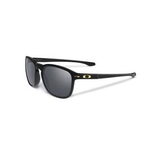Óculos Oakley Enduro Polarizado Shaun White Collection