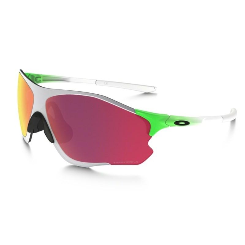 Compre Óculos Oakley Evzero Path Prizm Green Fade Edition na Back Wash! 47838f0406
