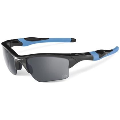 Óculos Oakley Half Jacket 2.0XL Tour de France - Polished Black / Black Iridium