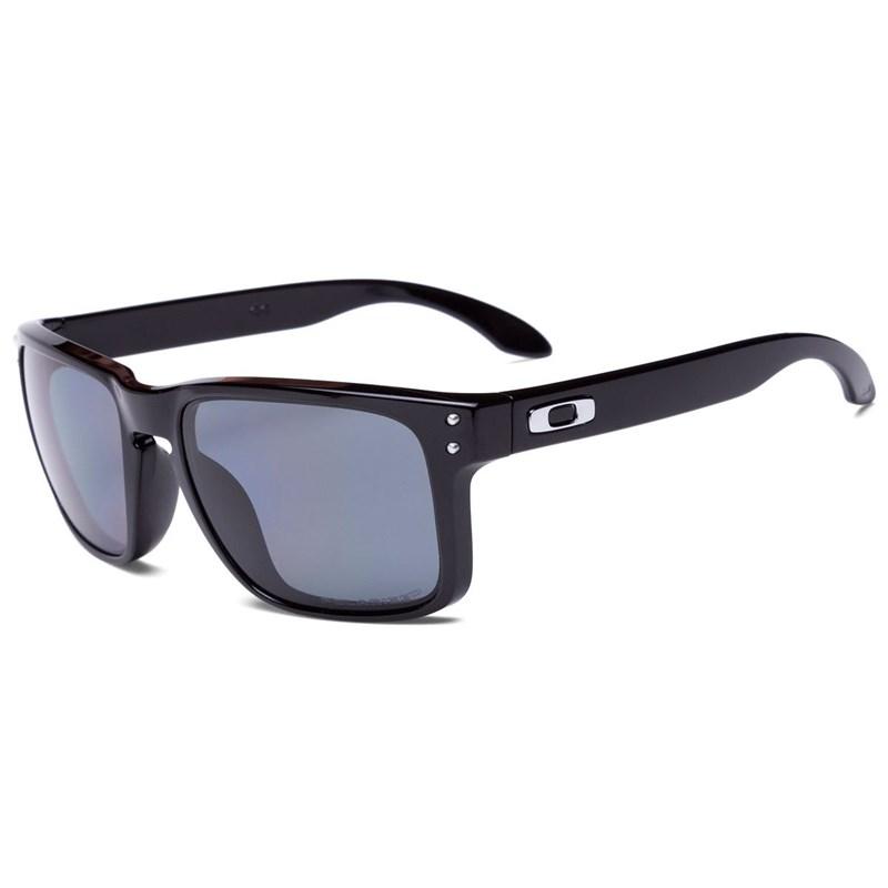 1da3e7822 Óculos Oakley Holbrook - Compre na Back Wash!