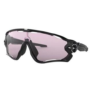 Óculos Oakley Jawbreaker Prizm Sport Low Light