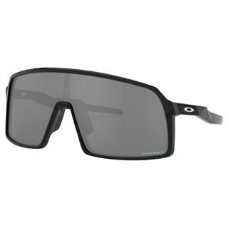 Óculos Oakley Sutro Lite Matte Black / Black Prizm
