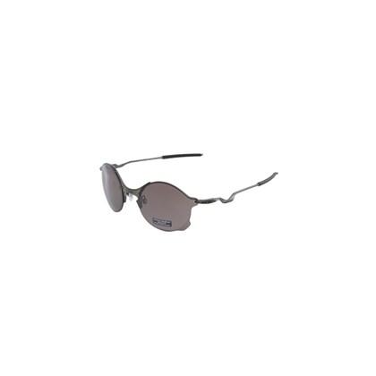 Óculos Oakley Tailend Prizm Carbon/Daily Polarized
