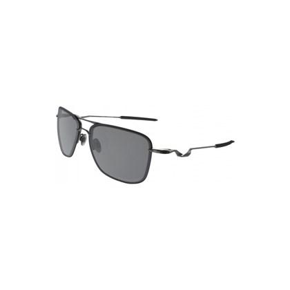 Óculos Oakley Tailhook Lead / Black Iridium Polarized