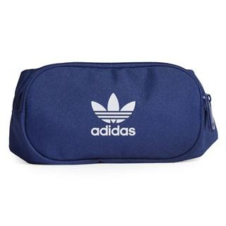 Pochete Adidas Adicolor Azul