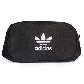 Pochete Adidas Adicolor Preta