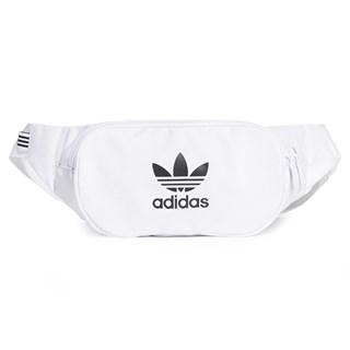 Pochete Adidas Essential Branca