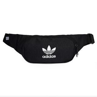 Pochete Adidas Essential Preta