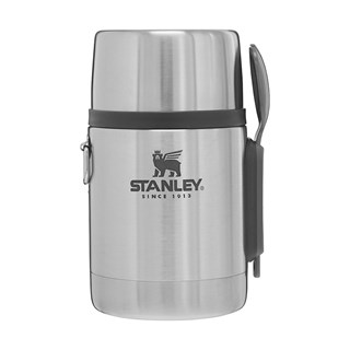 Pote Térmico Stanley Food Jar All-In-One