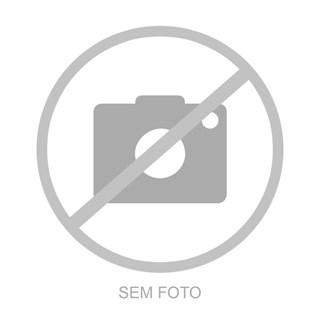 Tênis Vans Sk8-Hi Inteiro Preto