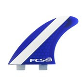 Quilha FCS ARC Performance Core Large
