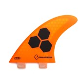 Quilha Shapers Fins Core Lite AM-2 Large