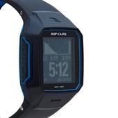 378be51b547 ... Relógio Rip Curl Search GPS Série 2 Blue