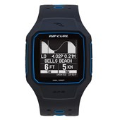 bad6930d3d3 Relógio Rip Curl Search GPS Série 2 Blue ...