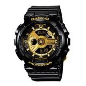 Relógio Baby-G BA-110-1ADR