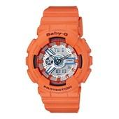 Relógio Baby-G BA-110SN-4ADR