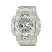 Relógio Casio Baby-G BA-110TP-8ADR