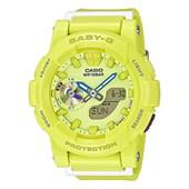 Relógio Casio Baby-G BGA-185-9ADR