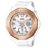 Relógio Casio Baby-G BGA-220G-7ADR