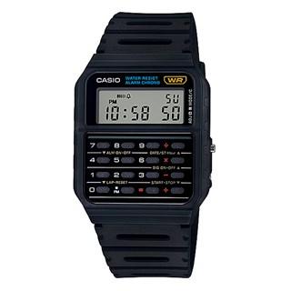 Relógio Casio CA-53W-1Z-SC