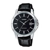 Relógio Casio LTP-V004L-1AUDF