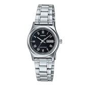 Relógio Casio LTP-V006D-1BUDF