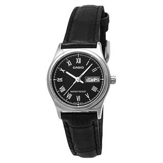 Relógio Casio Standard LTP-V006L-1BUDF