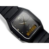 Relógio Casio Vintage AW-48HE-8AVDF
