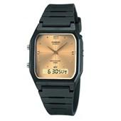 c628c2b8803 Relógio Casio Vintage AW-48HE-9AVDF ...