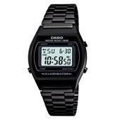 Relógio Casio Vintage B640WB-1ADF