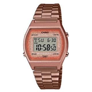 Relógio Casio Vintage B640WCG-5DF